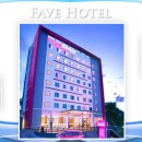 Fave-hotel