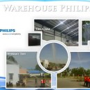 Warehouse Philips